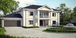 prefabricated-villas