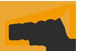 Prefabricated Houses Turkey